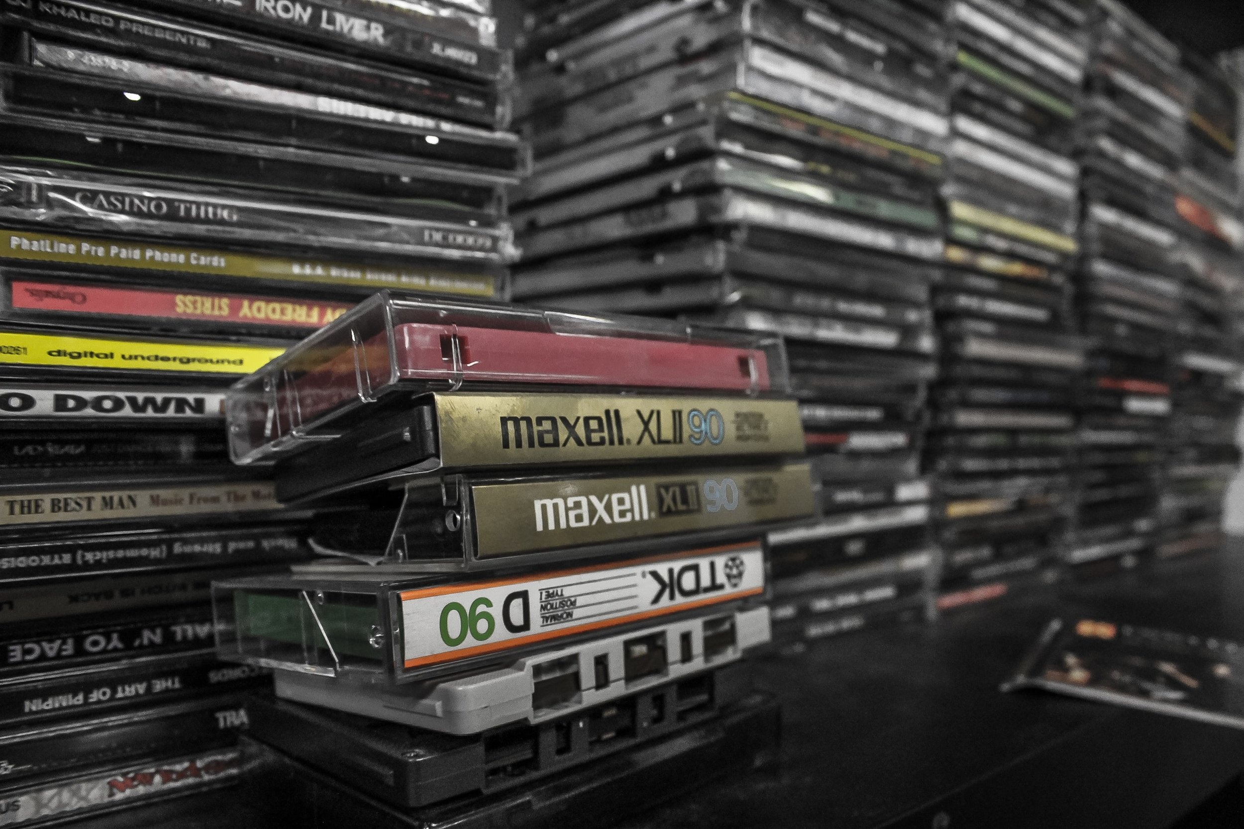 audio-cassettes-cds-11762.jpg