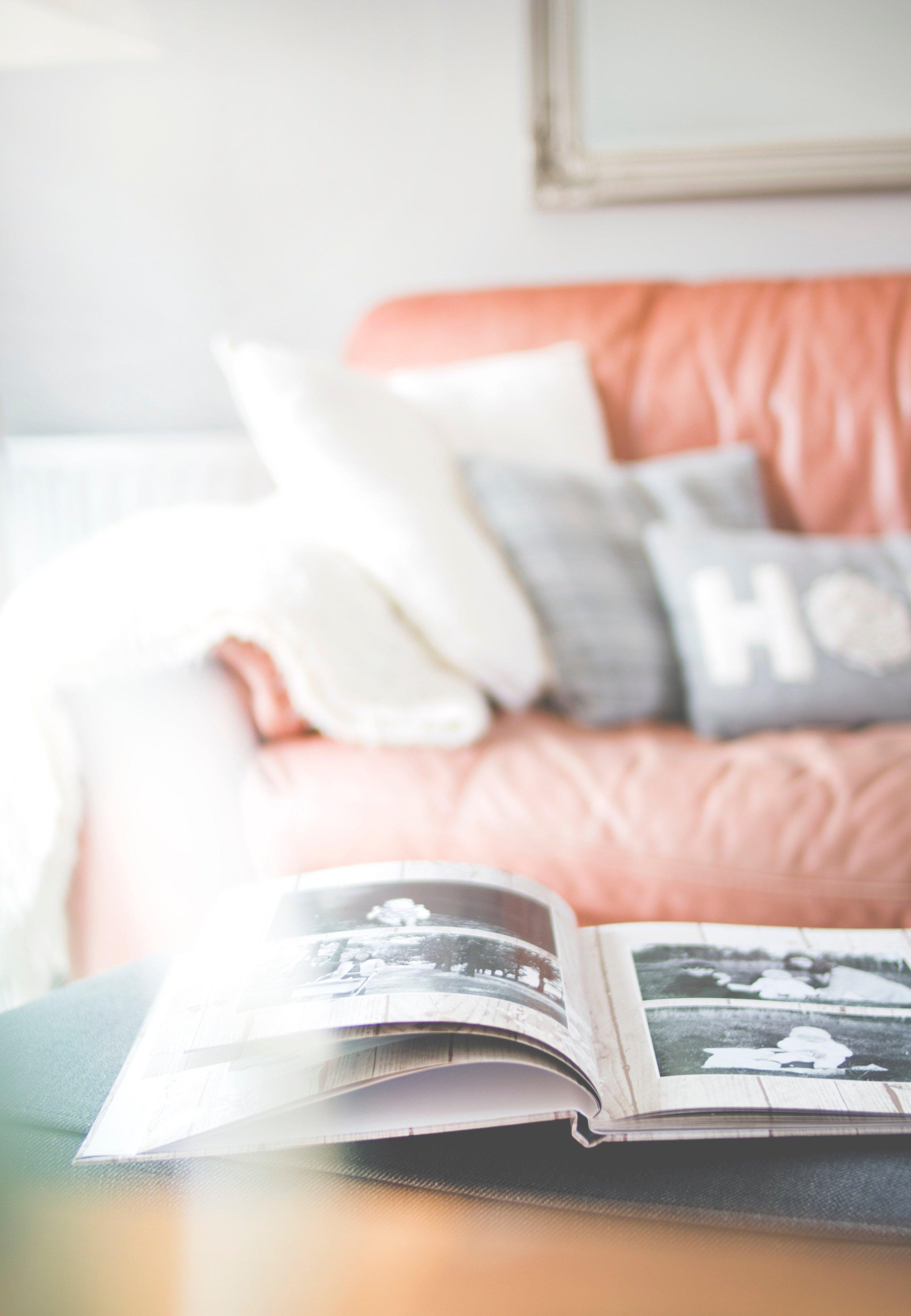 album-blur-close-up-895226.jpg