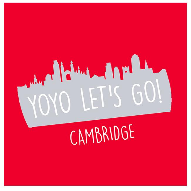 YoYo_Logo_Medium.png