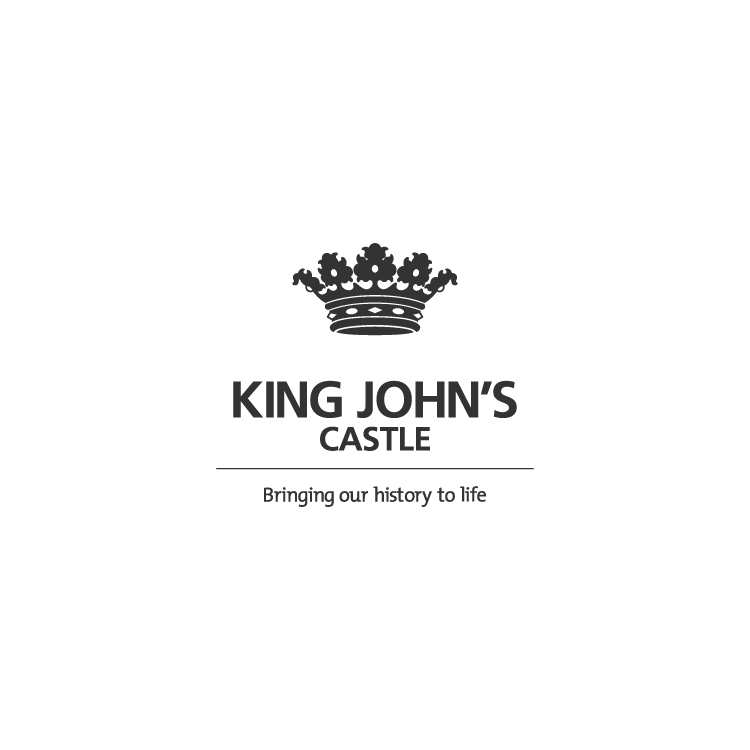 King-Johns-Castle---logo.png