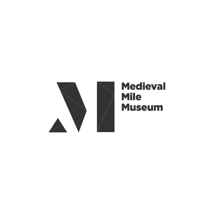 MMM---logo.png