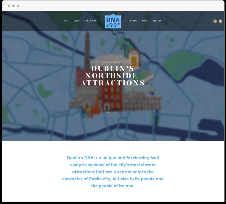dublin-dna-website-2.png