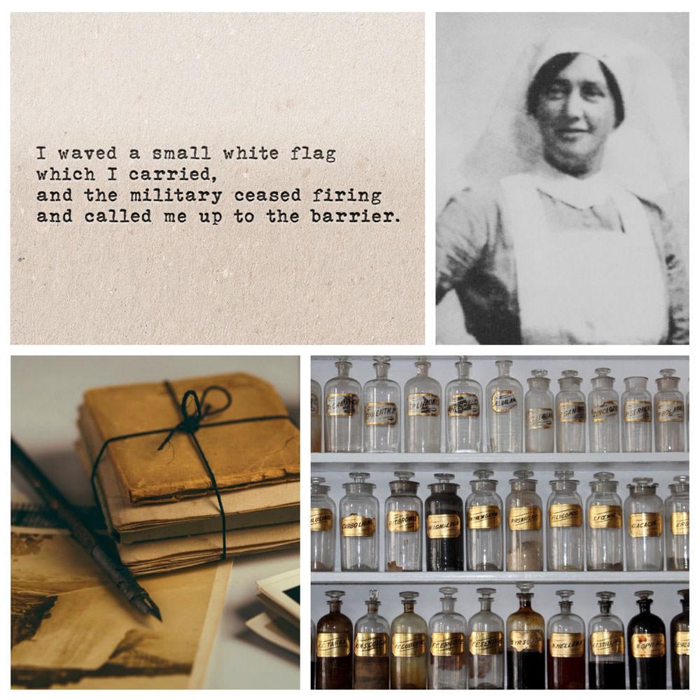 Elizabeth-OFarrell-Collage.jpg