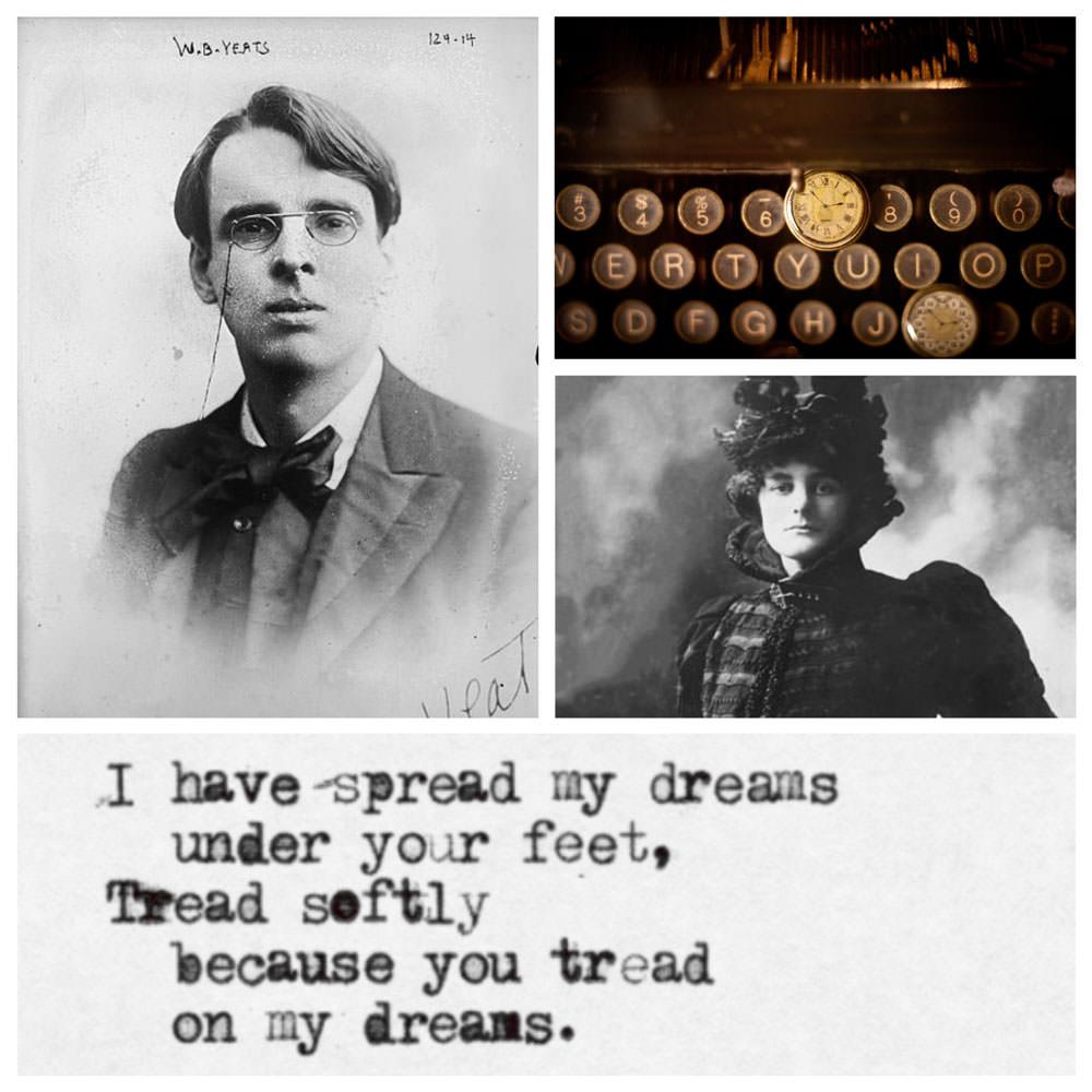 Yeats-and-Maud.jpg