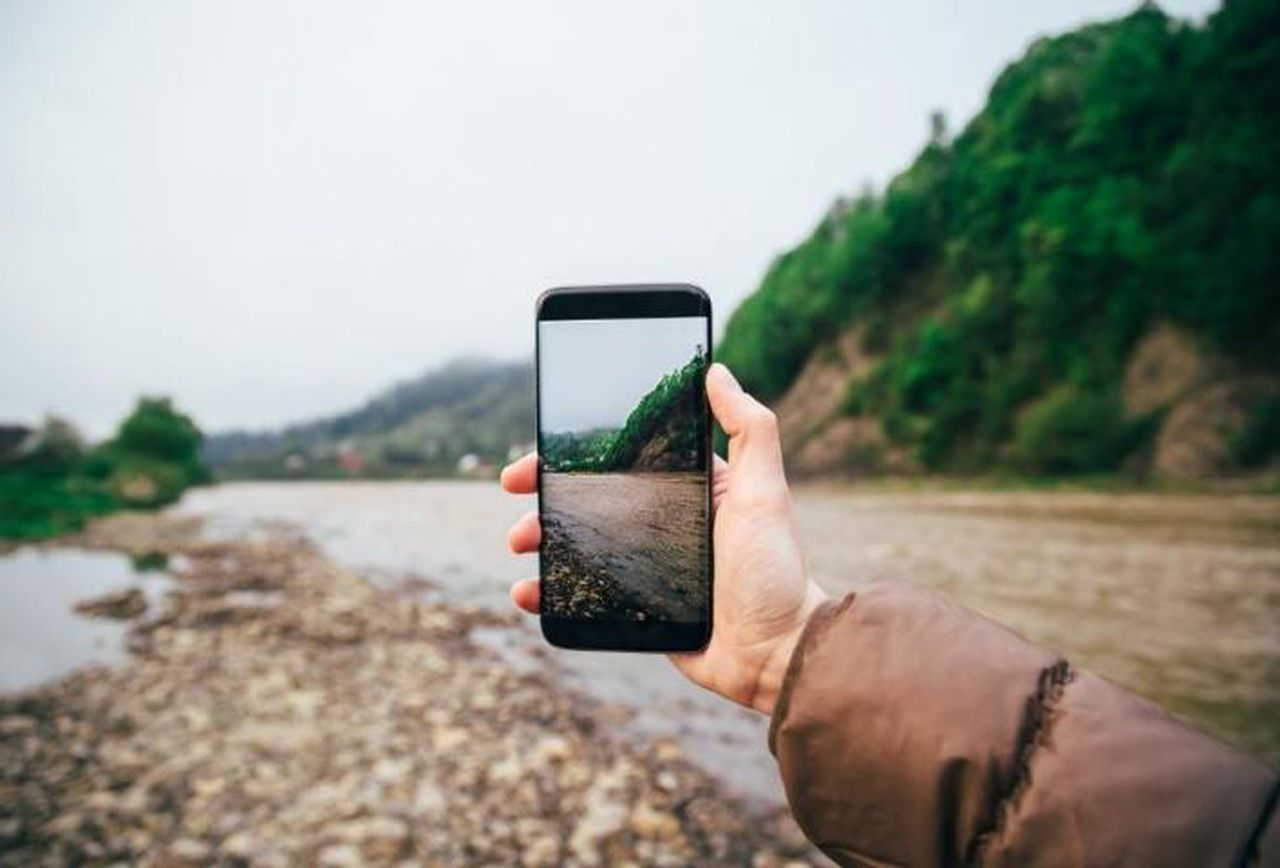 The 5 Dos and Don'ts of Tourism Social Media