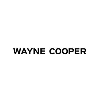 Untitled-1_0003_wayne-cooper-custom.png