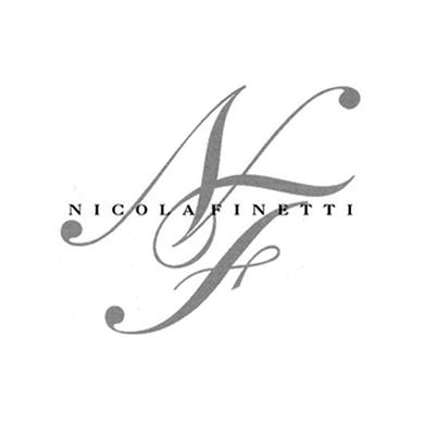 Untitled-1_0010_Nicola-Finetti.png