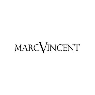Untitled-1_0011_Marc-Vincent-.png