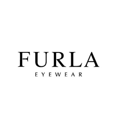 Untitled-1_0015_furla-logo.png