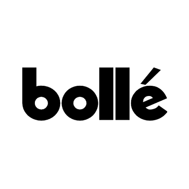Untitled-1_0022_bolle-logo.png