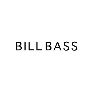 Untitled-1_0023_Bill-Bass-.png