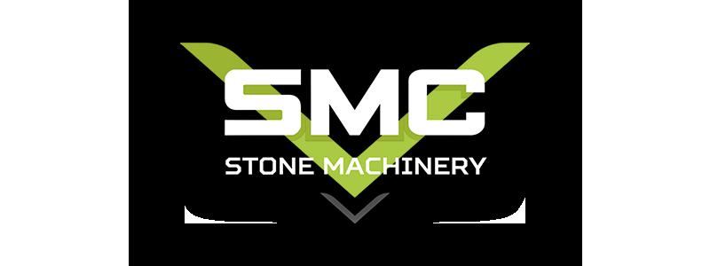 smc-holding-logo-3.png