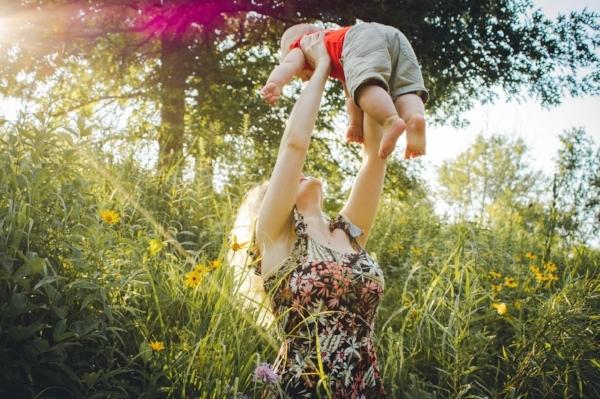 Fertility Support Delaware