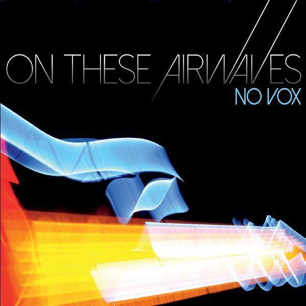 NO VOX -