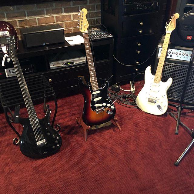 Favorite?#ontheseairwaves#guitarist #guitar #music#musicians