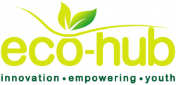 Logo-eco-hub-web-250x121.png