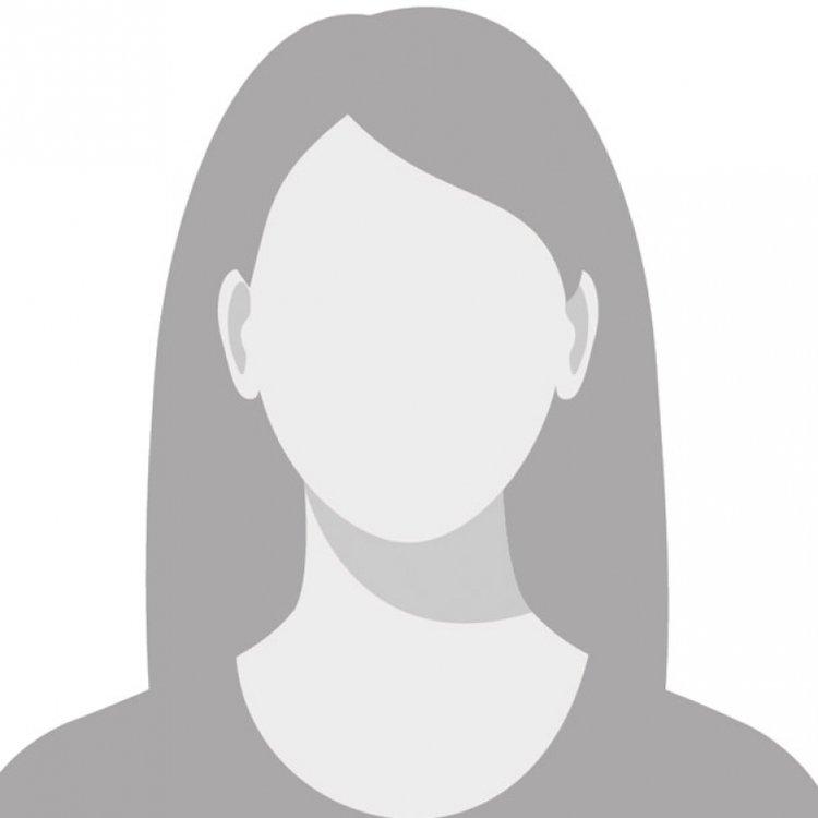team_placeholder_SW-fcd01615.jpg