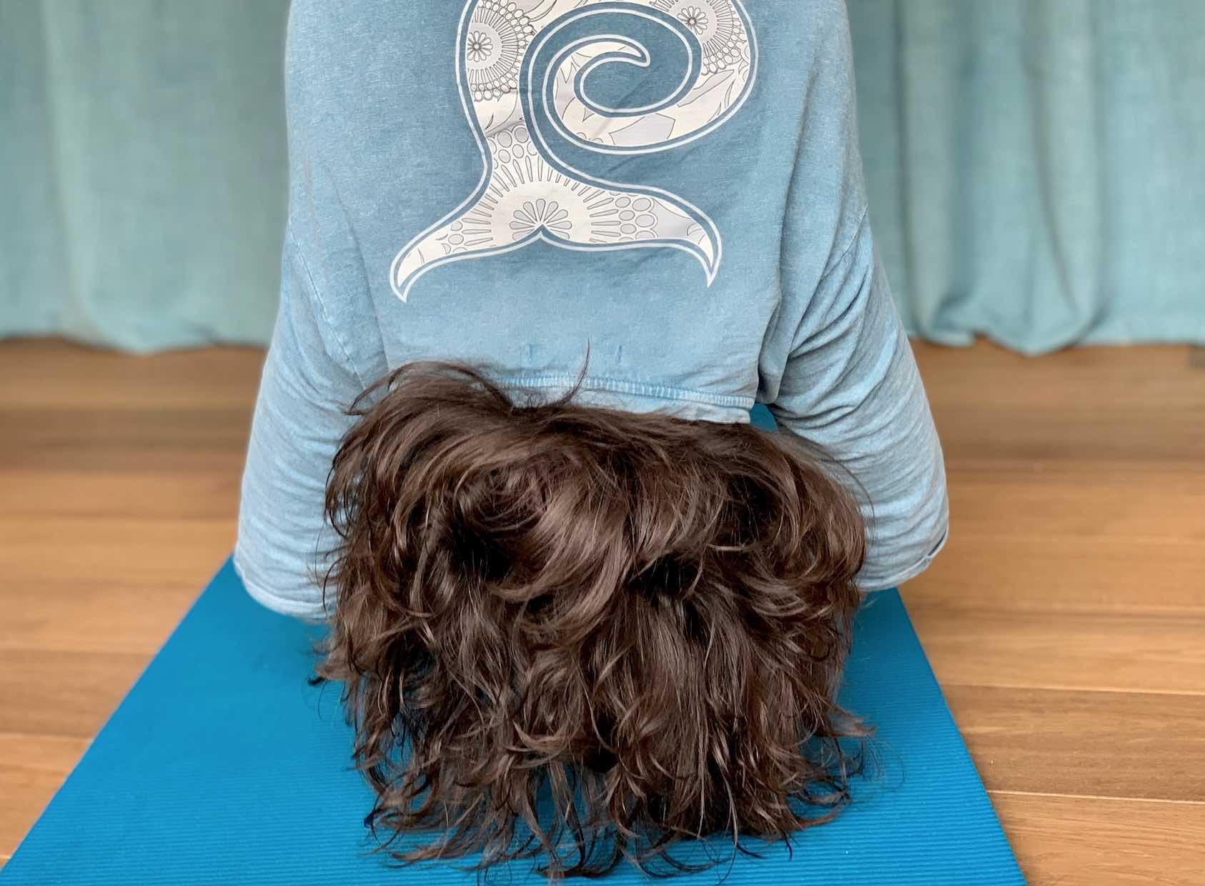 hang-free-hangab-reverse-yoga-hanging.jpg