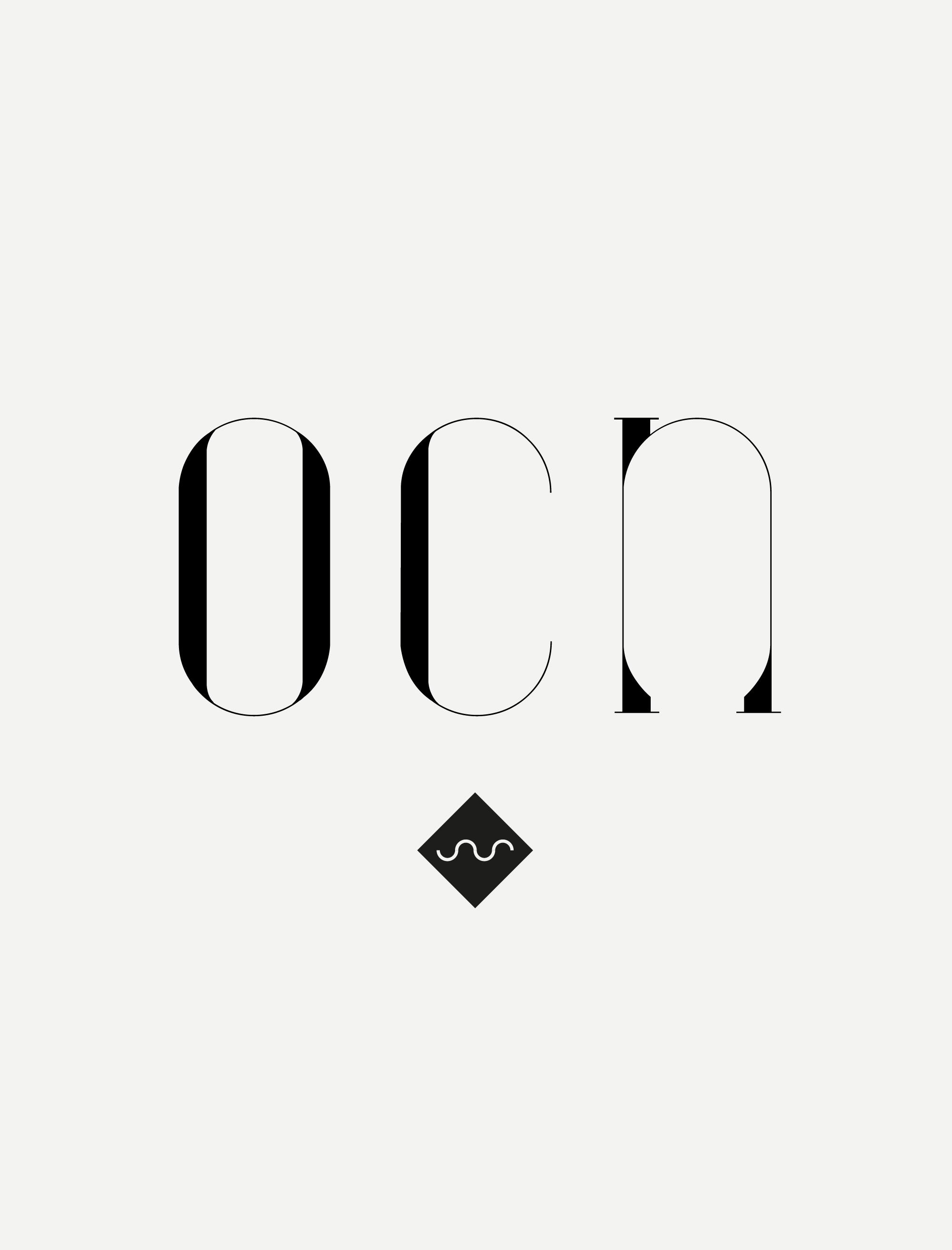 Logo_OCN_Zeichenfläche 1.jpg