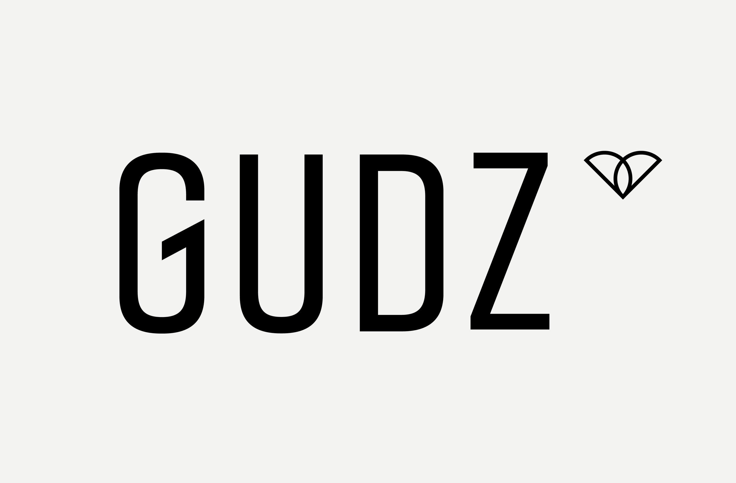Logo_GUDZ_Zeichenfläche 1.jpg