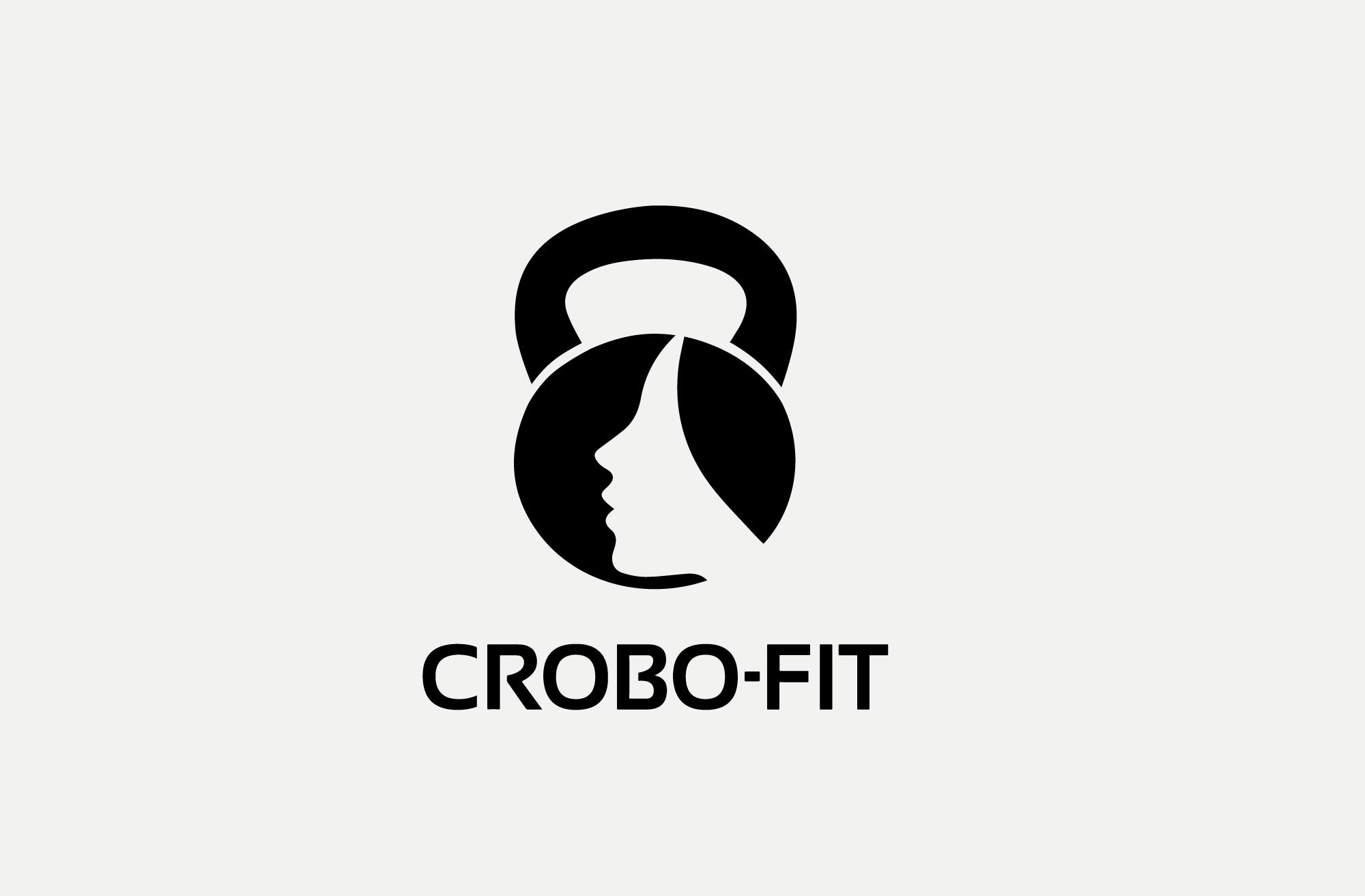 Logo_CroBoFit_Zeichenfläche 1.jpg