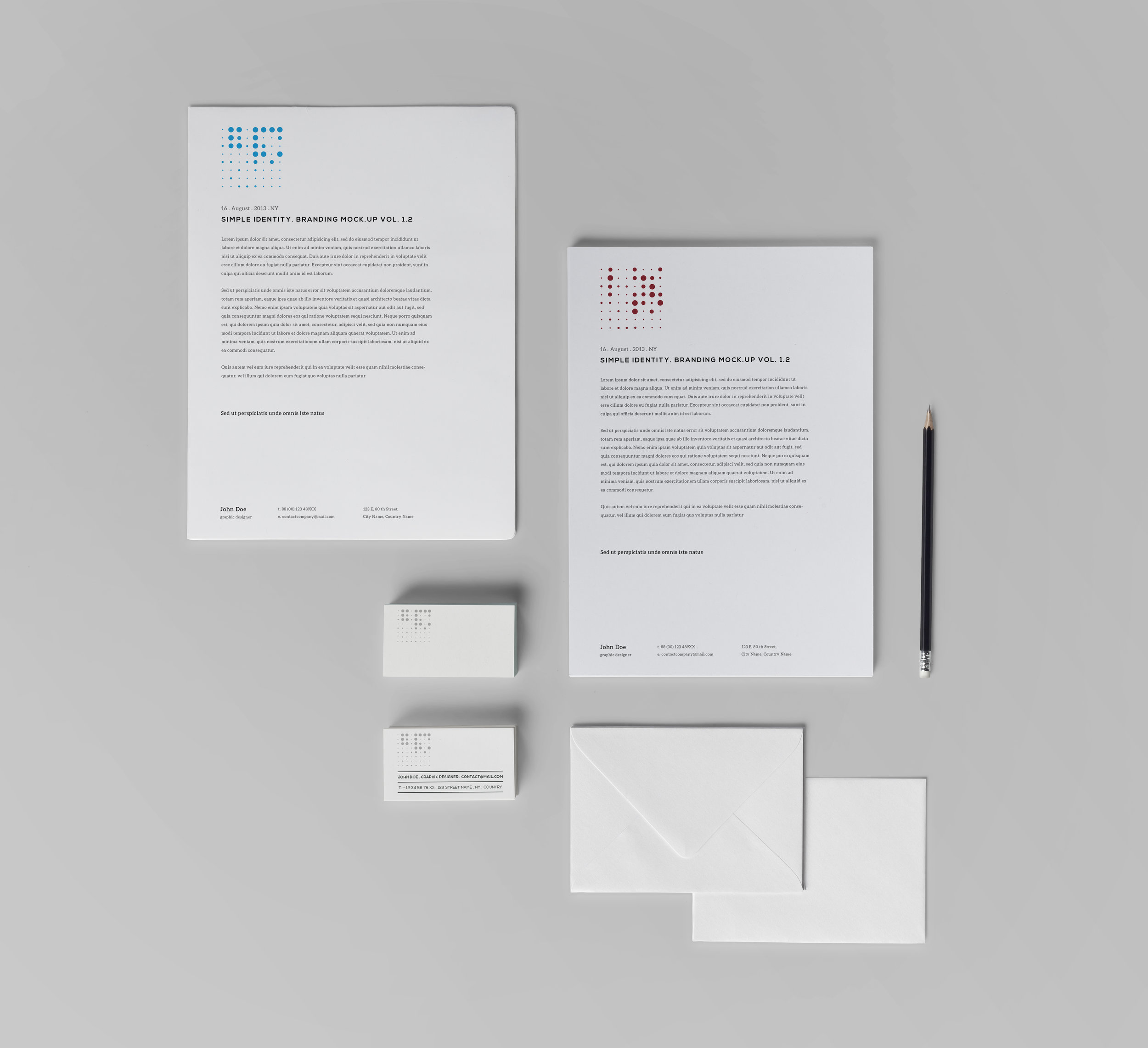 Mock-UP Briefpapier + Visitenkarten.jpg