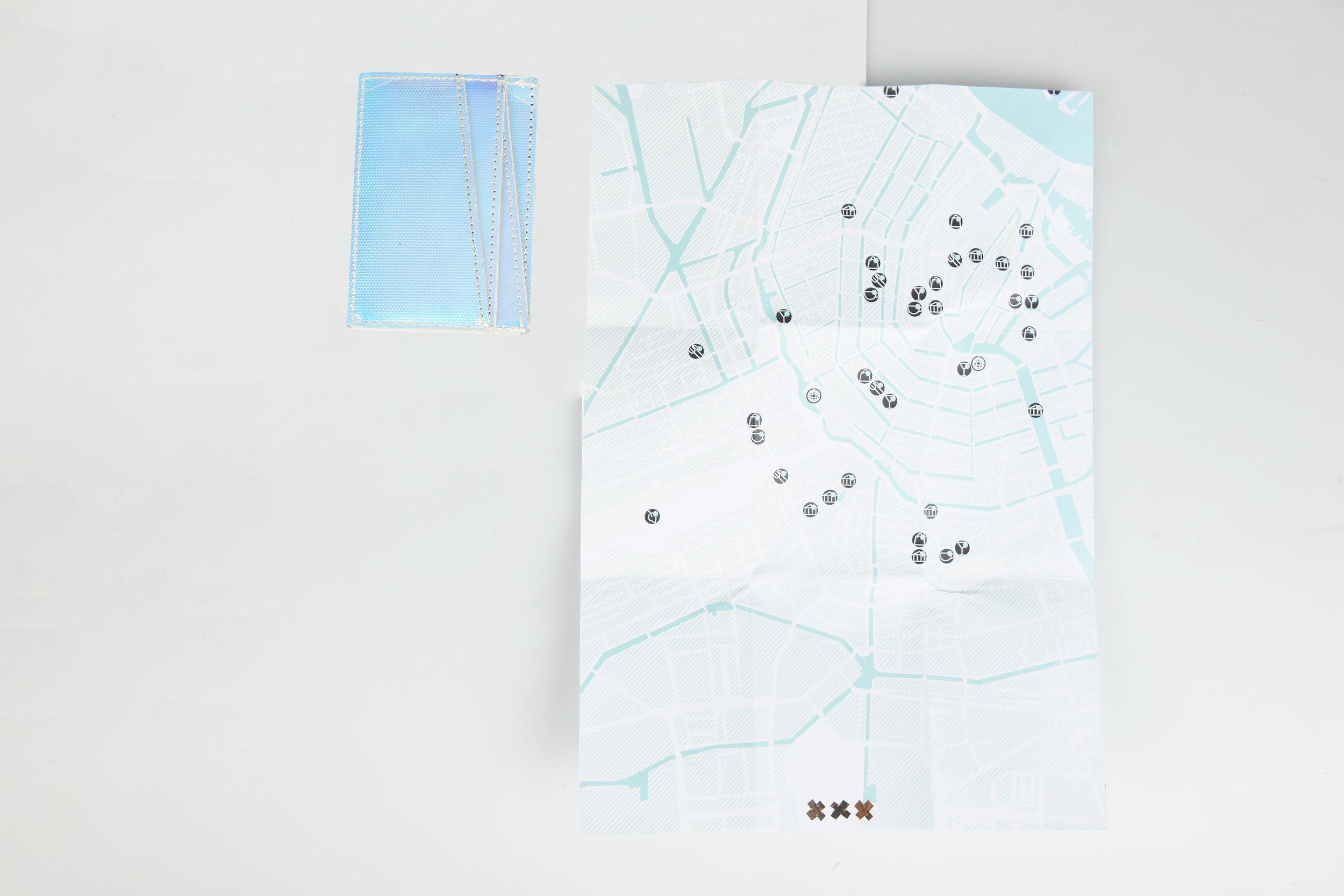 Karte_2.jpg