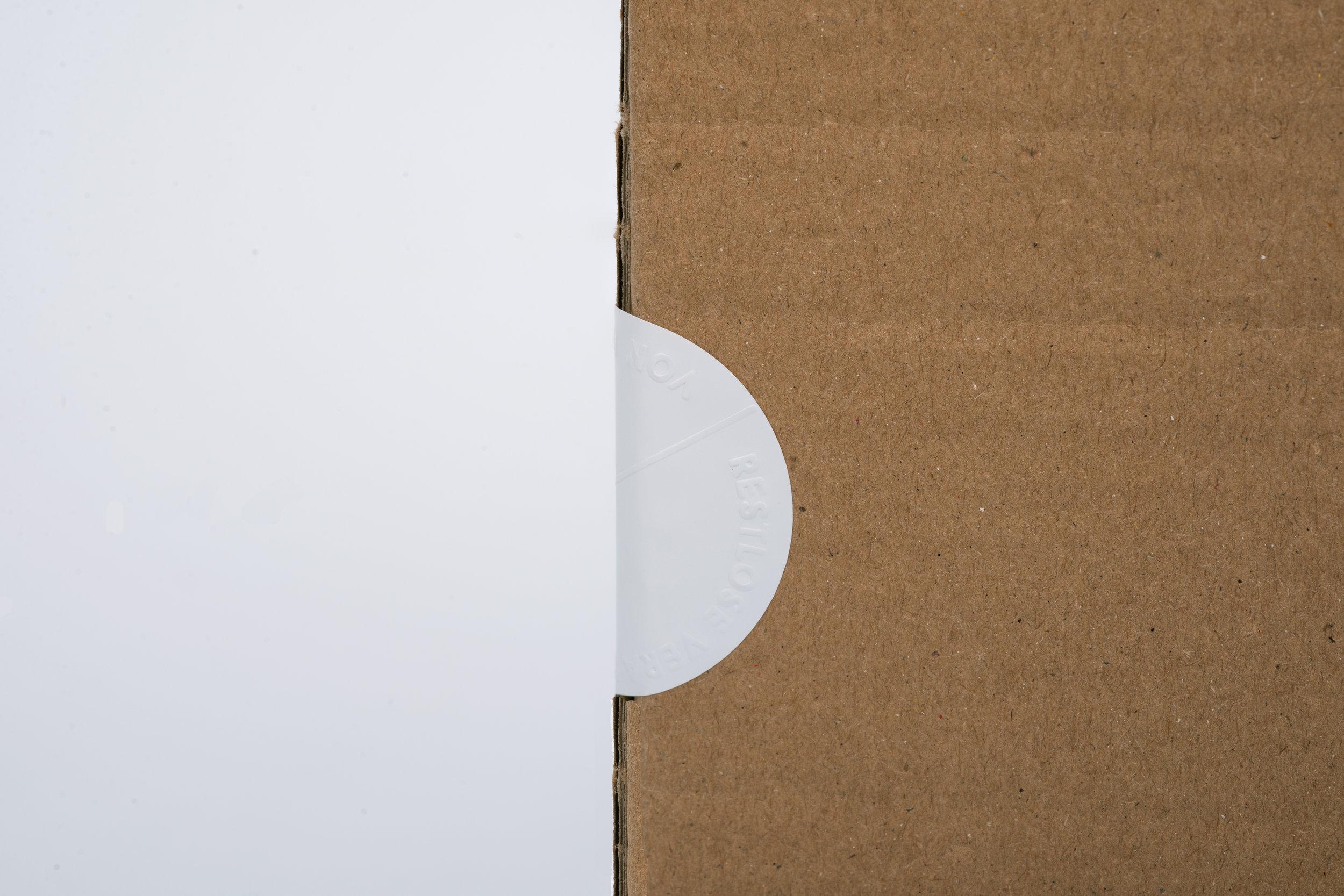 Box_3.jpg