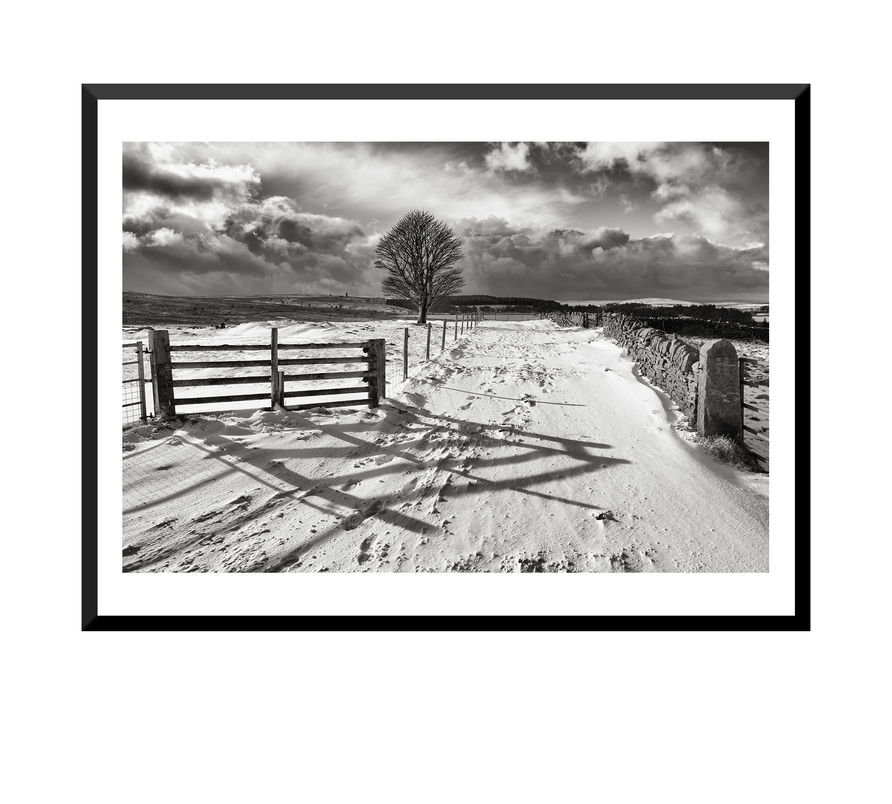 Redmires Snow.png