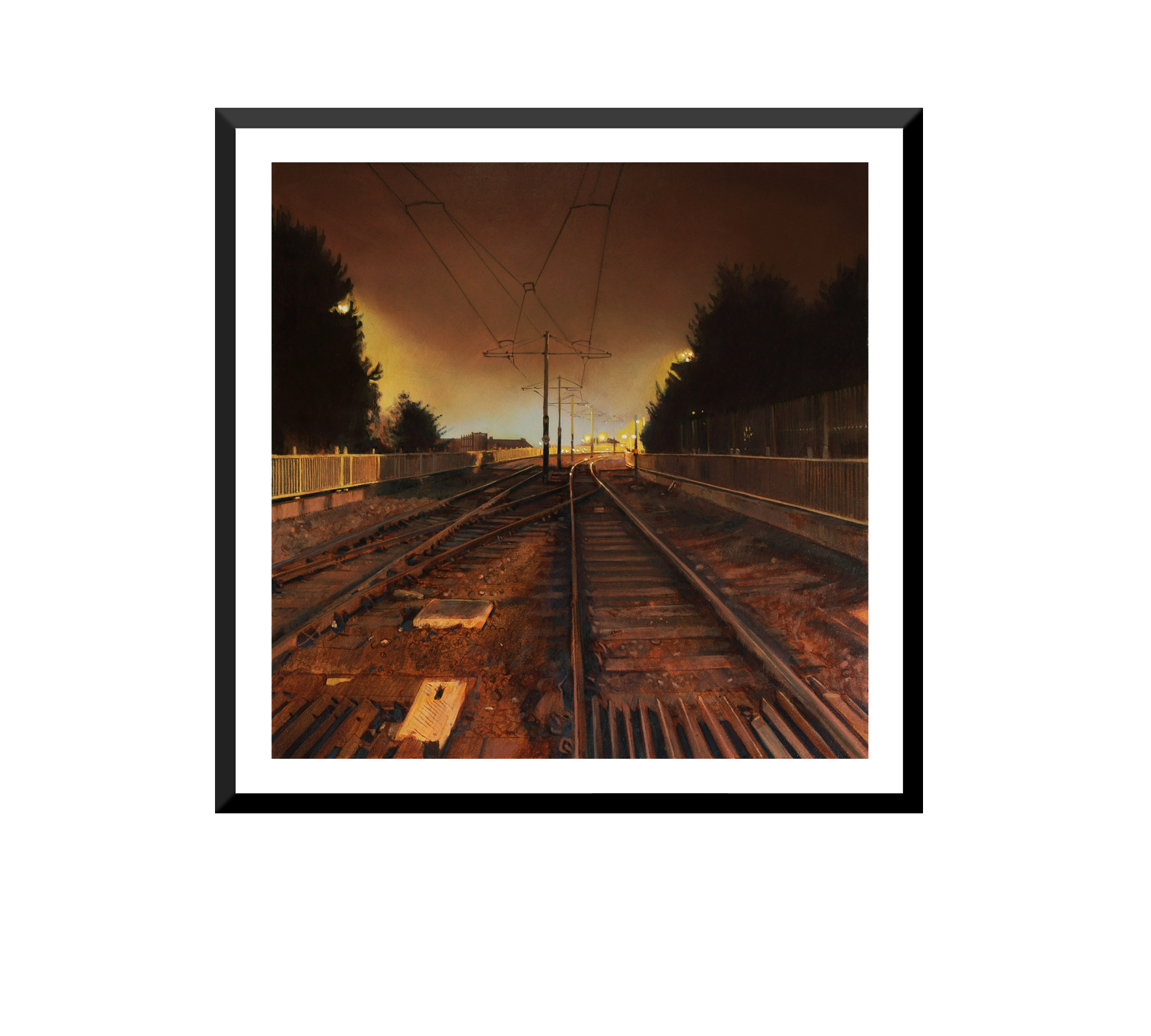 Andy Cropper Tram Tracks.png