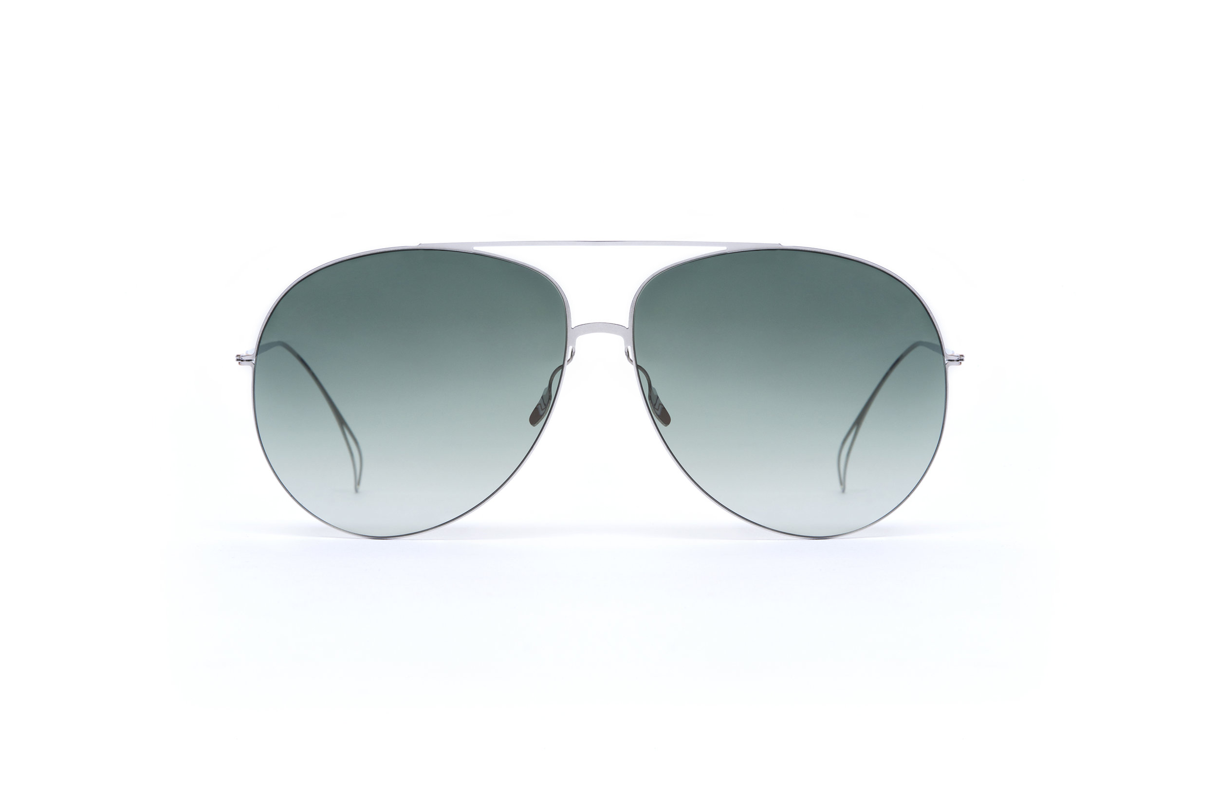 haffmans_neumeister_curtiss_silver_amazon_gradient_ultralight_sunglasses_front_102480.jpg