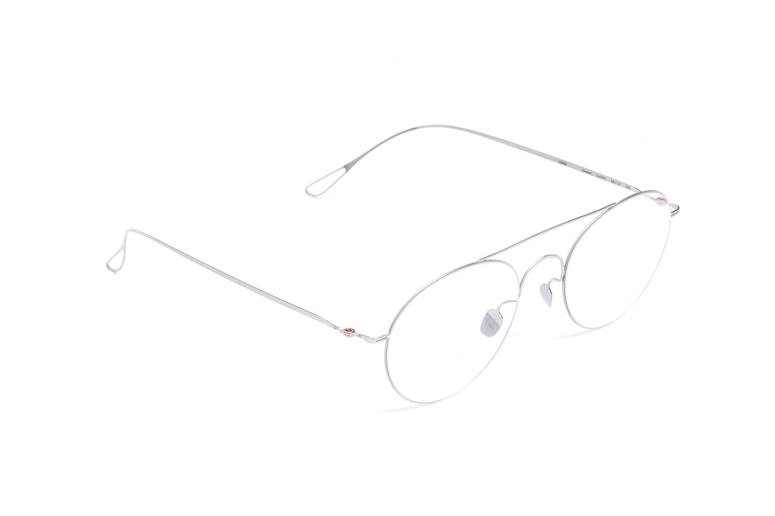 haffmans_neumeister_fawcett_silver_clear_ultralight_eyeglasses_angle_102458.jpg