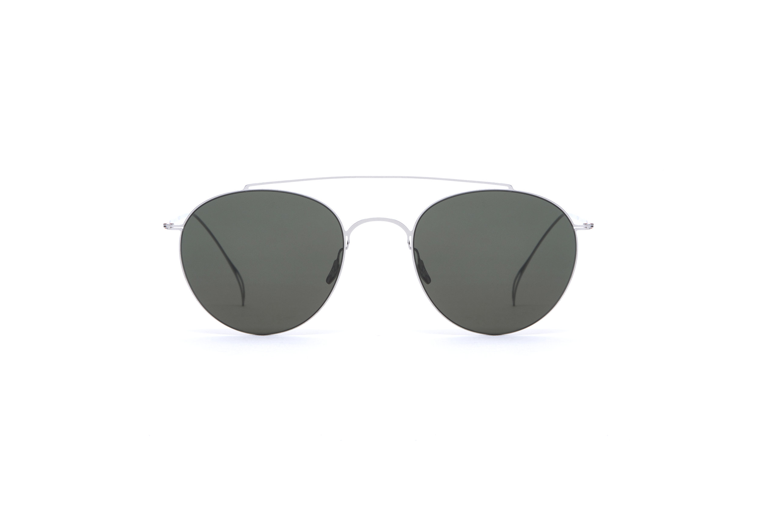 haffmans_neumeister_gray_silver_g15_ultralight_sunglasses_front_102462.jpg