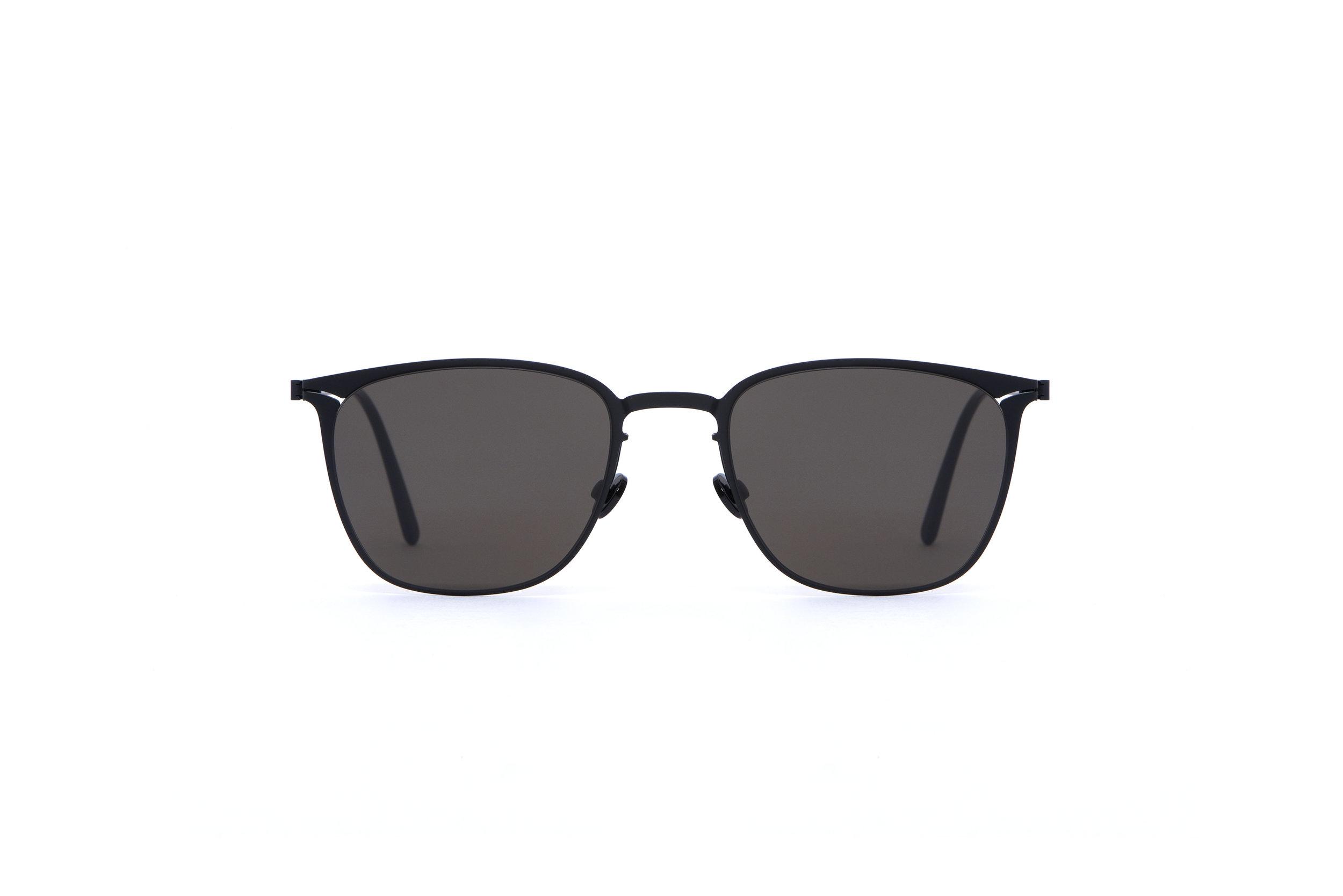 haffmans_neumeister_kober_black_black_grey_line_sunglasses_front_102424.jpg