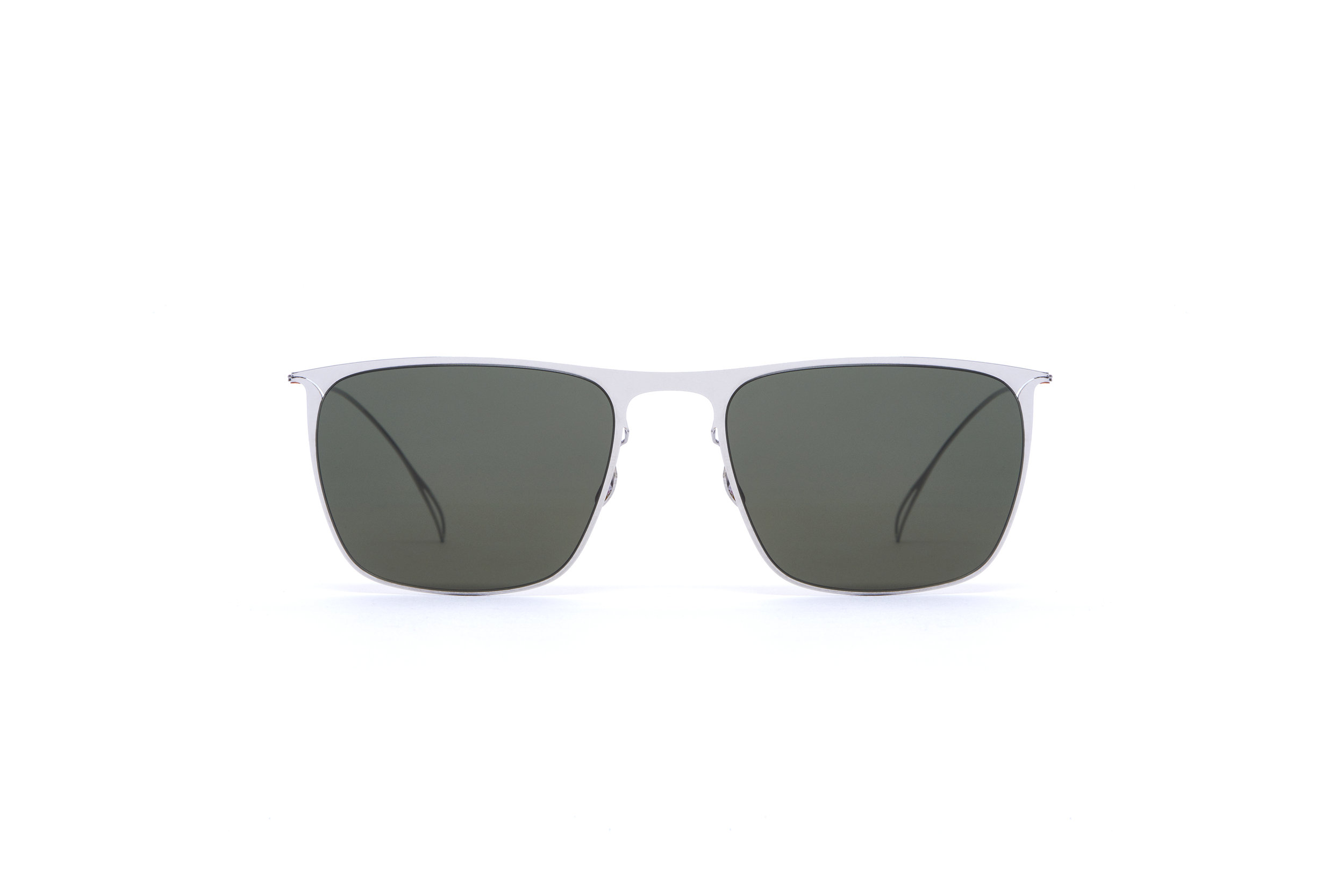 haffmans_neumeister_nyberg_silver_g15_ultralight_sunglasses_front_102466.jpg
