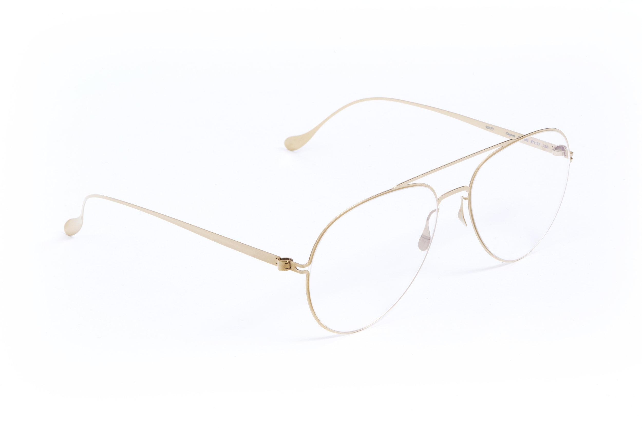 haffmans_neumeister_osprey_gold_clear_line_eyeglasses_angle_102427.jpg