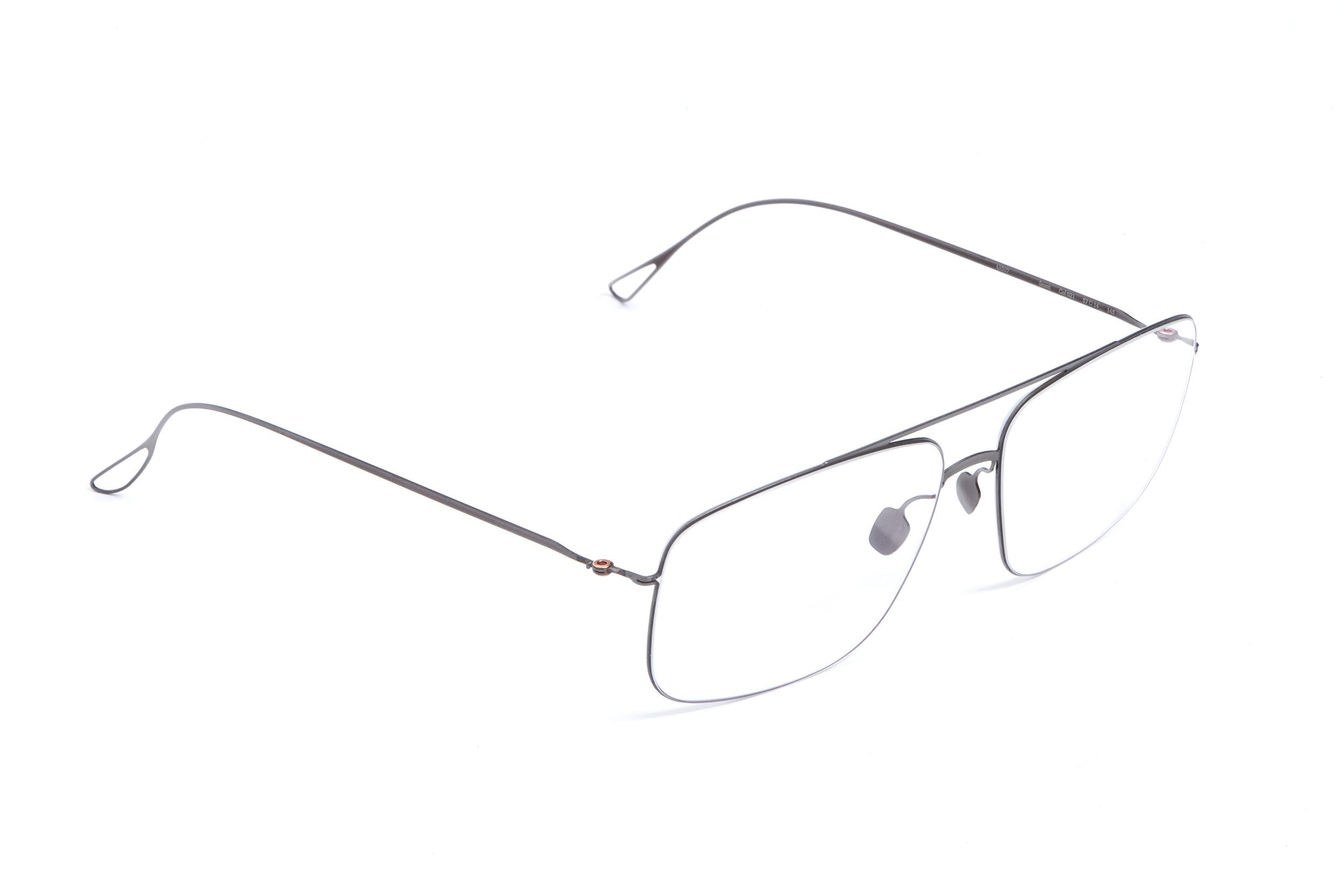 haffmans_neumeister_scout_gunmetal_clear_ultralight_eyeglasses_angle_102444.jpg