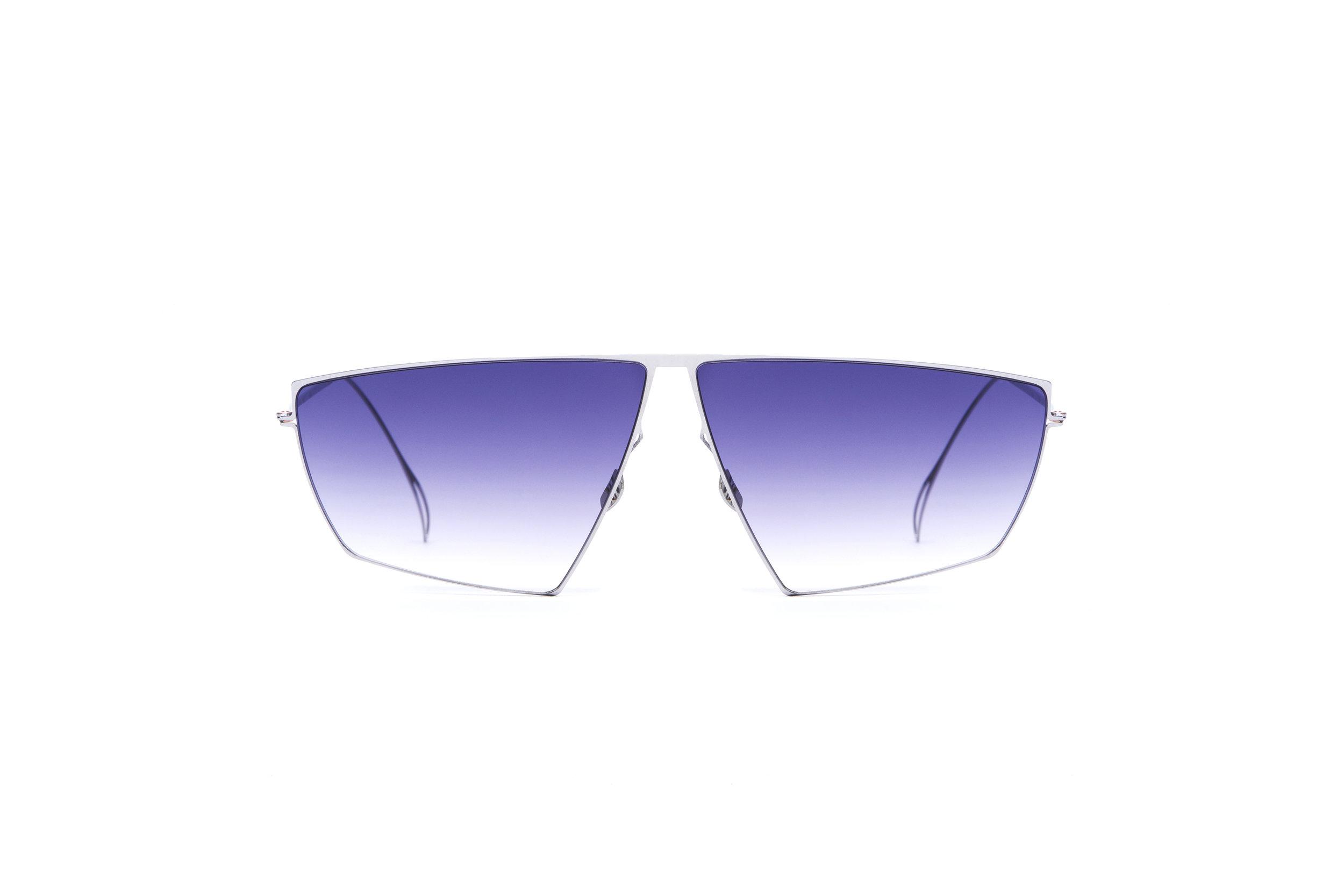 haffmans_neumeister_typhus_silver_purplerain_gradient_ultralight_sunglasses_front_102438.jpg