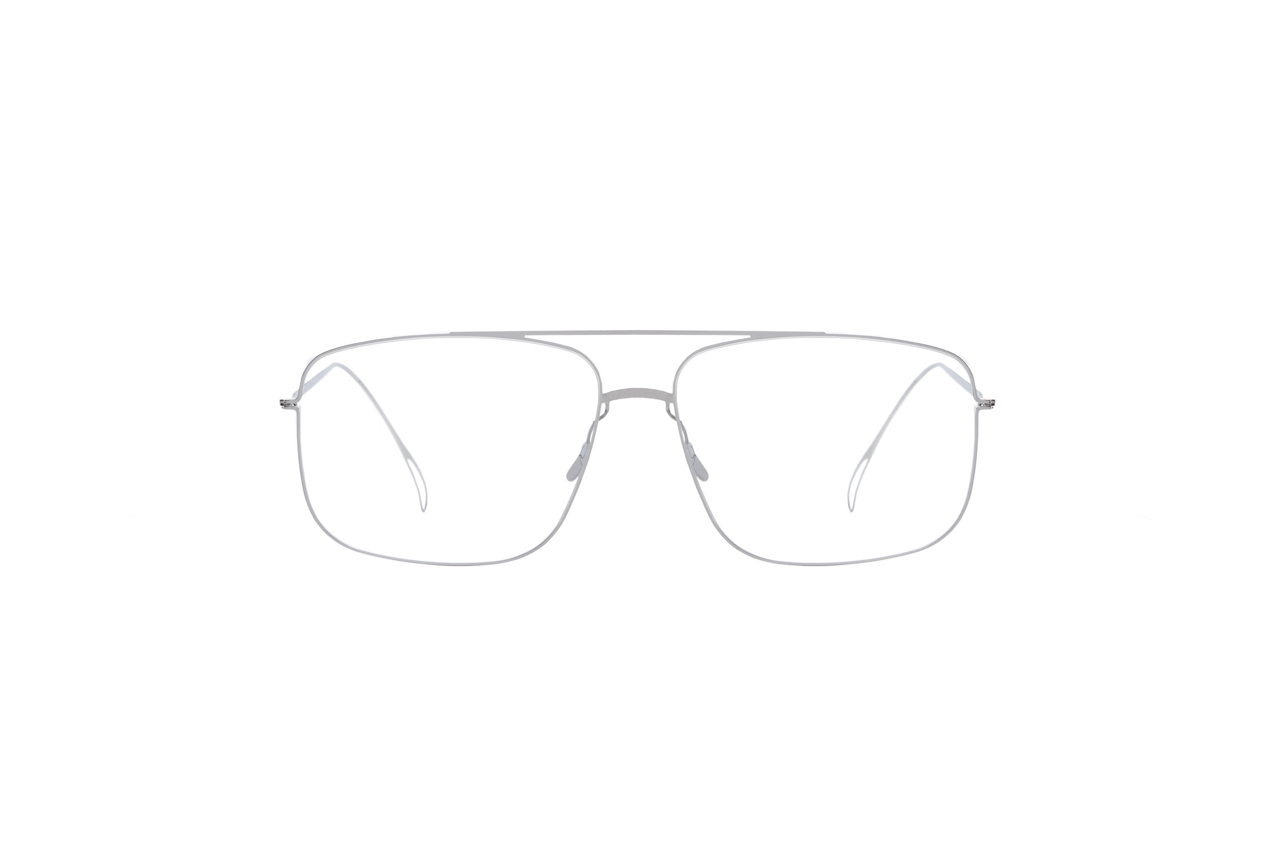 haffmans_neumeister_scout_airstream_clear_ultralight_eyeglasses_front_102442.jpg