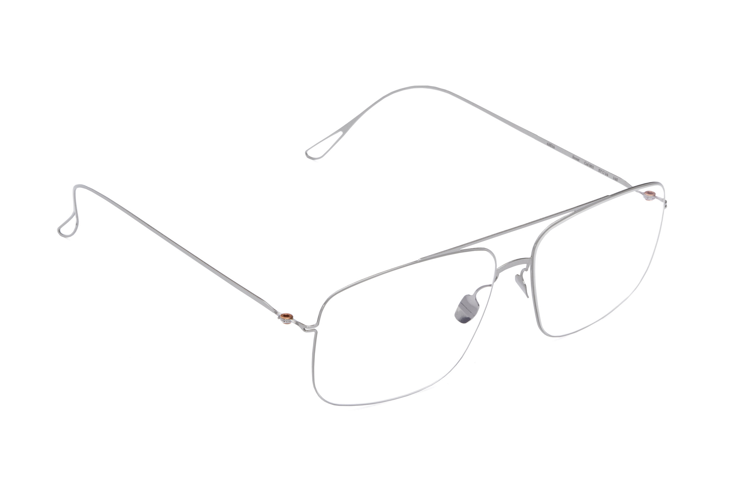 haffmans_neumeister_scout_airstream_clear_ultralight_eyeglasses_angle_102442.jpg