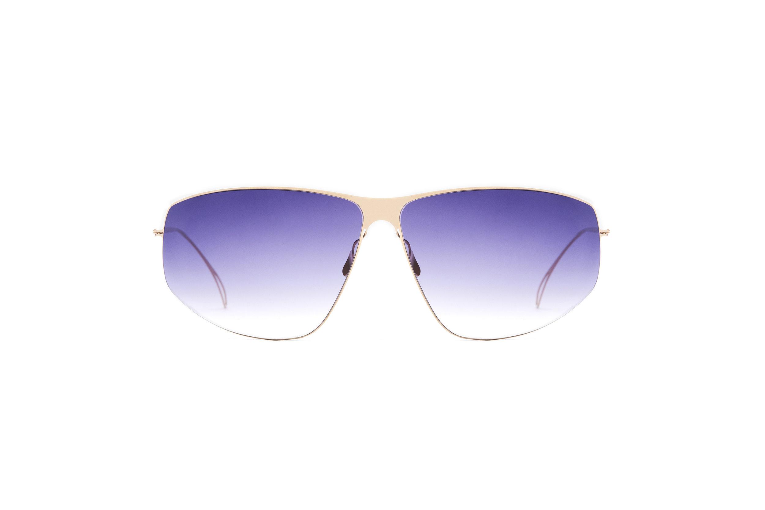 haffmans_neumeister_hunt_cremant_purplerain_gradient_ultralight_sunglasses_front_102478.jpg