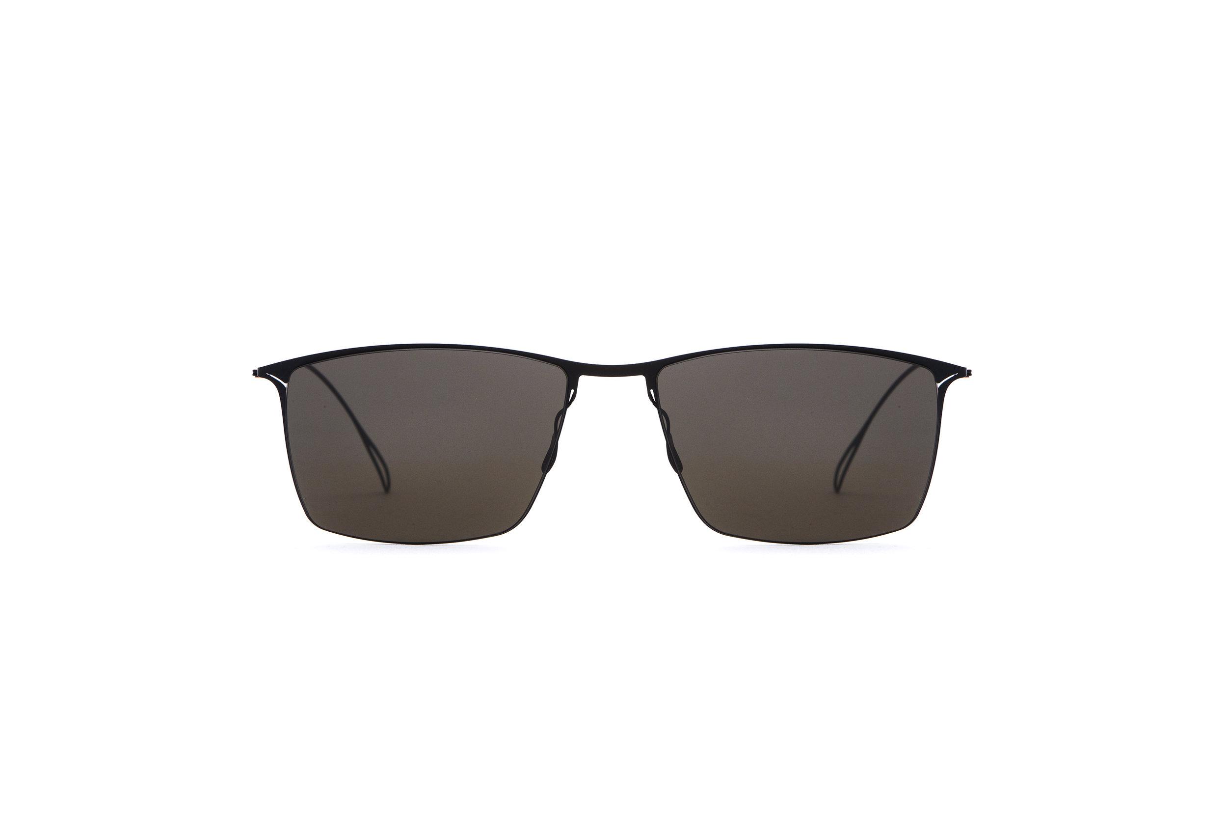 haffmans_neumeister_novik_black_grey_ultralight_sunglasses_front_102449.jpg