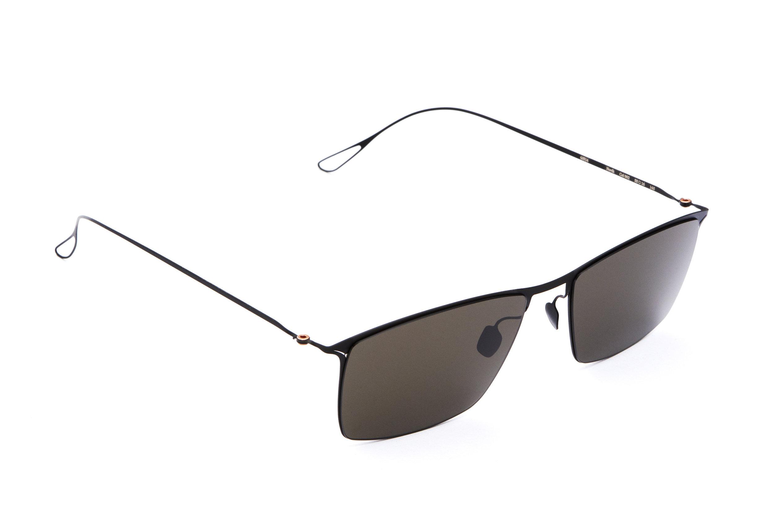 haffmans_neumeister_novik_black_grey_ultralight_sunglasses_angle_102449.jpg