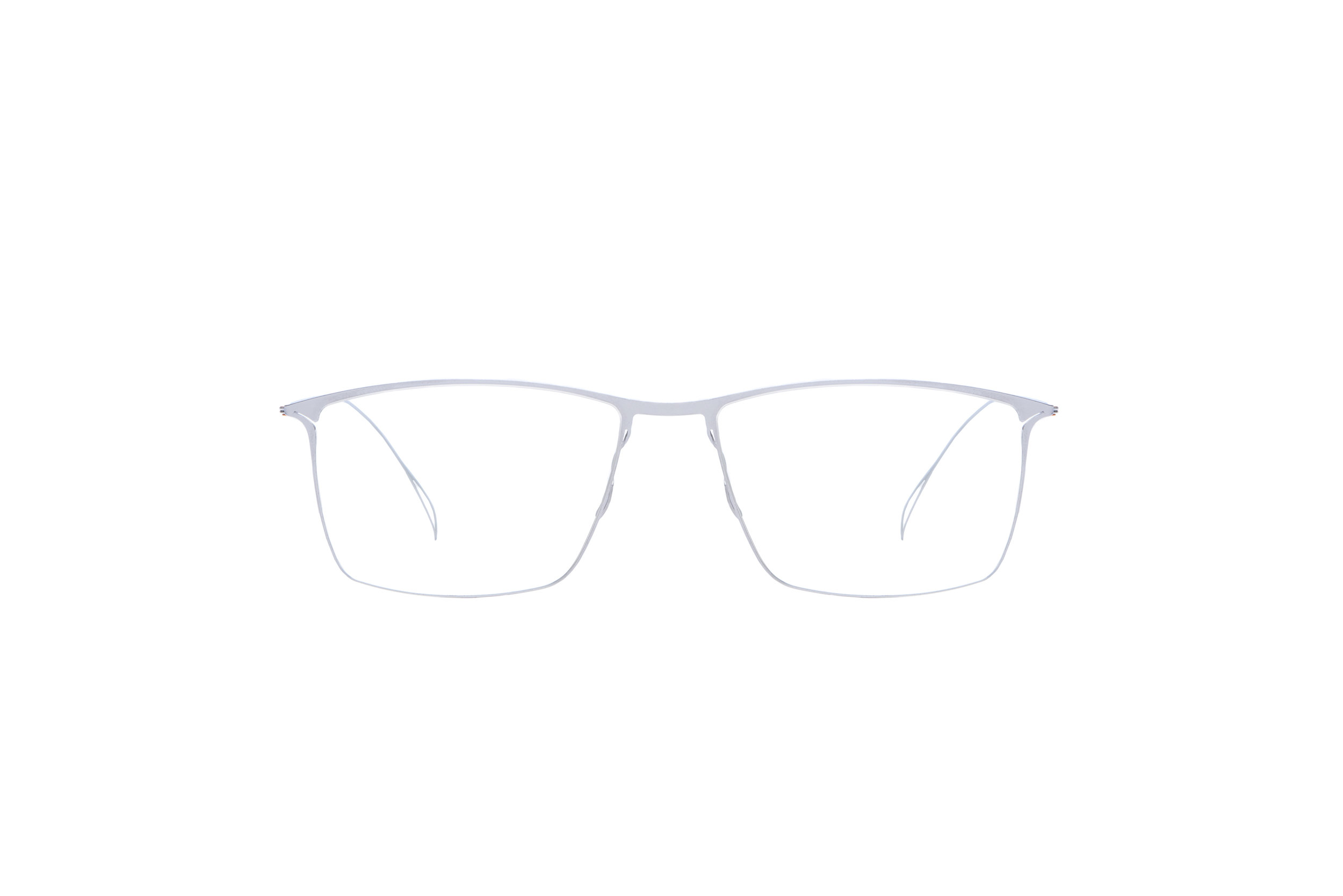 haffmans_neumeister_novik_airstream_clear_ultralight_eyeglasses_front_102446.jpg