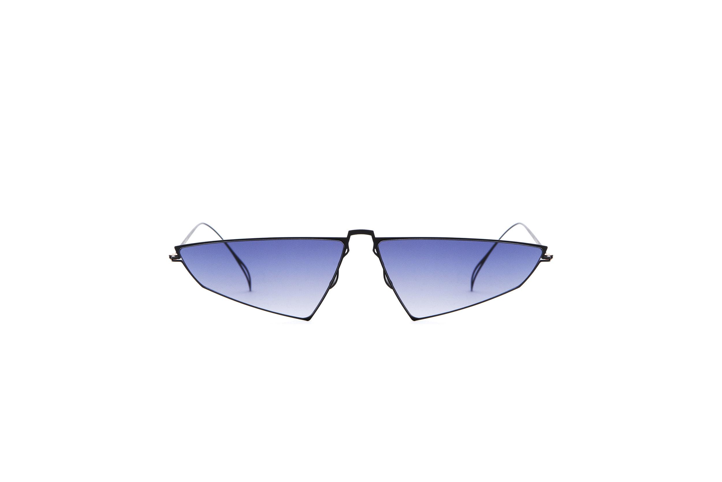 haffmans_neumeister_malaria_black_tempest_gradient_ultralight_sunglasses_front_102437.jpg