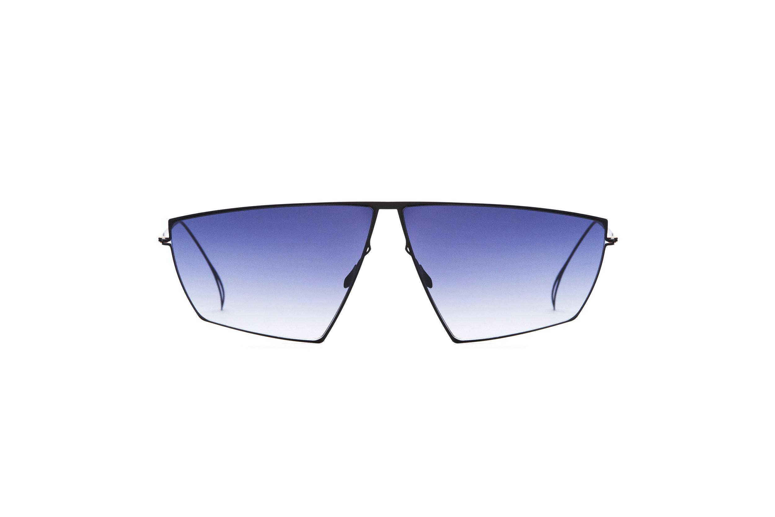 haffmans_neumeister_typhus_black_tempest_gradient_ultralight_sunglasses_front_102441.jpg
