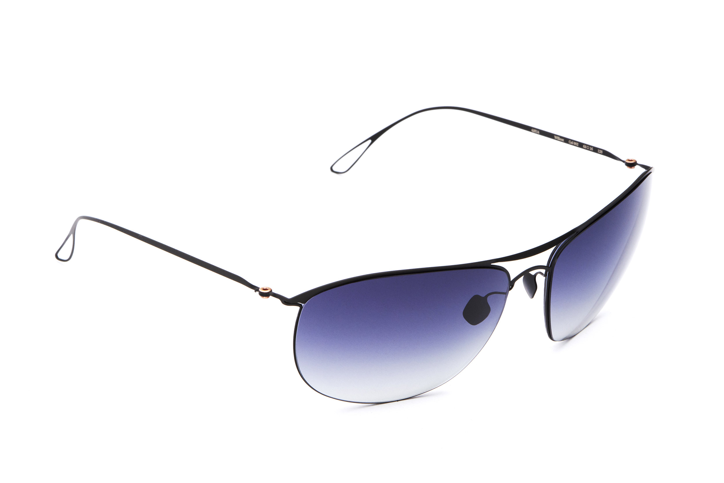 haffmans_neumeister_willcox_black_tempest_gradient_ultralight_sunglasses_angle_102476.jpg