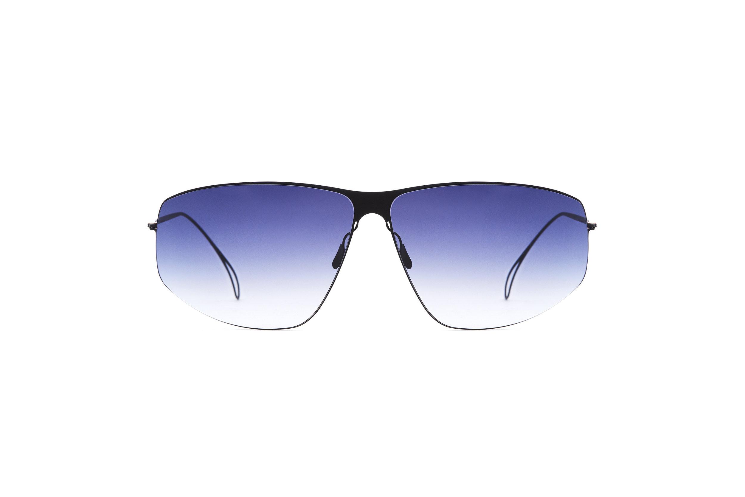 haffmans_neumeister_hunt_black_tempest_gradient_ultralight_sunglasses_front_102479.jpg