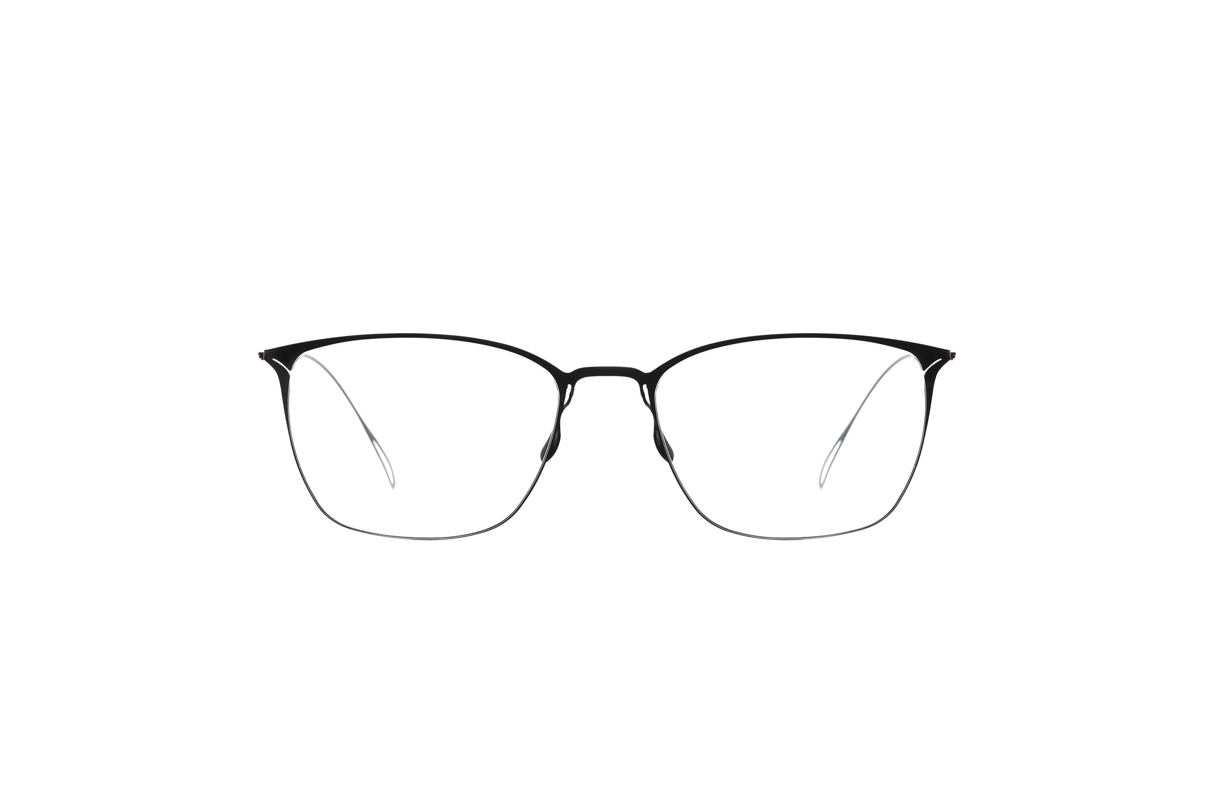haffmans_neumeister_hayes_black_clear_ultralight_eyeglasses_front_102453.jpg