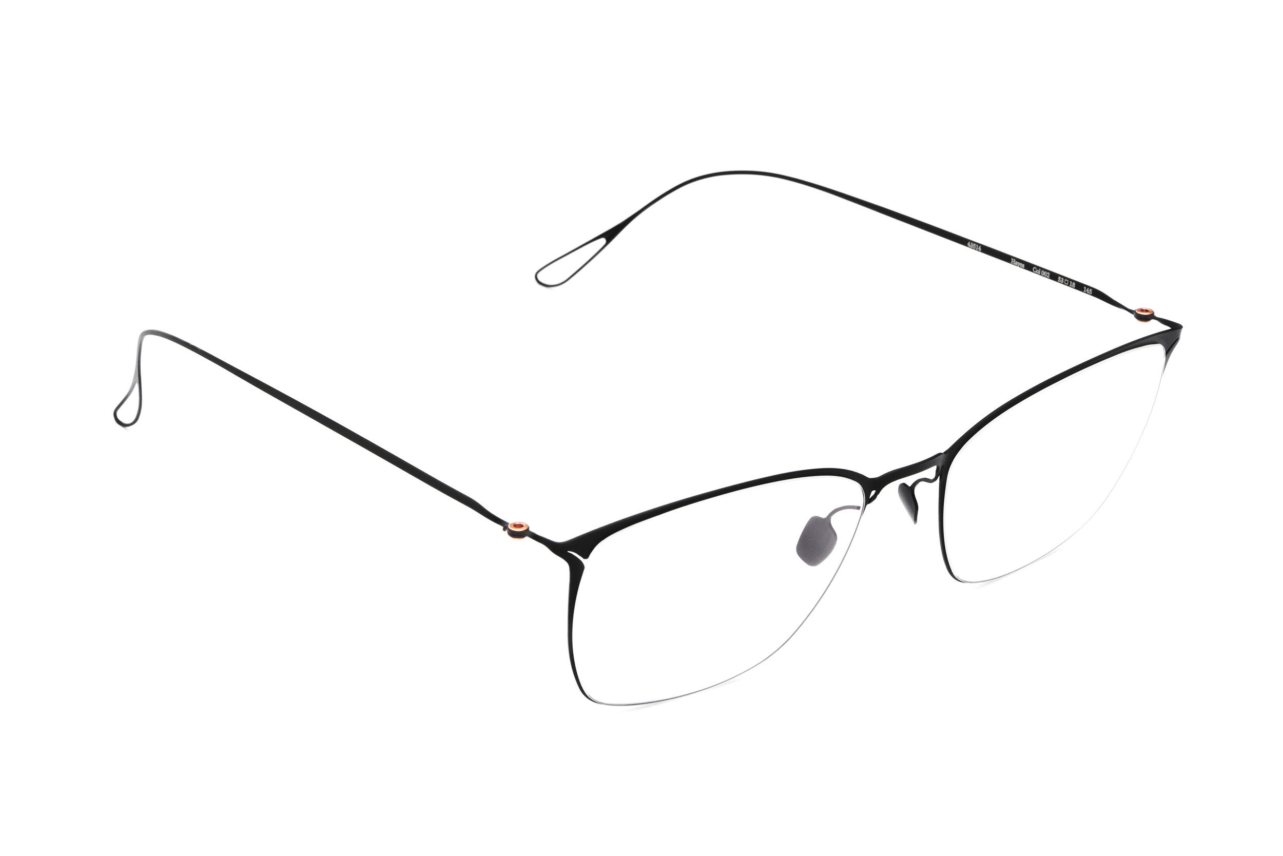 haffmans_neumeister_hayes_black_clear_ultralight_eyeglasses_angle_102453.jpg